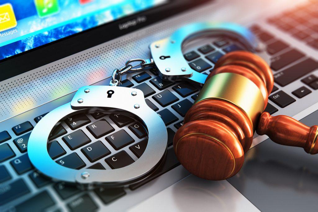 Către Parlamentul României – NOTIFICARE – AVERTISMENT ( ! ) Răspundeți afirmativ obligației de a cerceta suspiciunile de trădare și furt electoral anchetând Serviciul de Telecomunicații Speciale